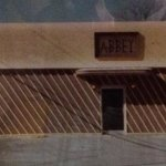 Circa 1974...our humble beginnings!
