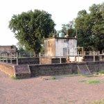 katora baoli