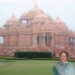 Foto di Swaminarayan Akshardham