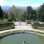 Photo of Villa della Regina