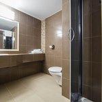 Hotel Solny Foto
