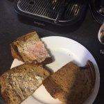 Birley's Sandwichesの写真
