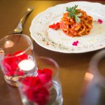 Photo of La Gustea Hotel & Cucina