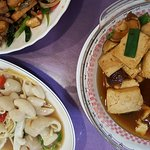 Xinyuan Restaurant
