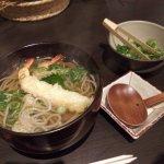 Sobanomi Yoshimura의 사진