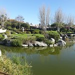 Photo of Jardin del Corazon