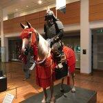 Foto de Royal Armouries Museum
