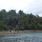 Photo de TUI SENSIMAR Marmaris Imperial Hotel