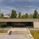 Museu Calouste Gulbenkian - Coleção Fundador