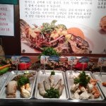 Photo of Sea Grill Restaurant
