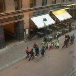 Valokuva: GLO Hotel Kluuvi Helsinki