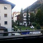 BEST WESTERN Alpen Resort Hotel Foto