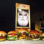 Fotografija – Tommi's Burger Joint, Kudamm