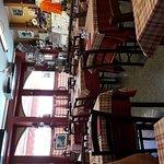 Photo of Hotel Motel Giglio
