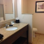 Hampton Inn, Bath, Maine