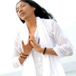 Meditation Nice