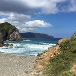Honohoshi Beach