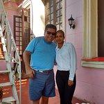 Photo of Union Francesa de Cuba