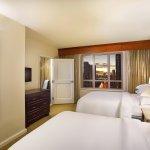 Photo de Grand Waikikian by Hilton Grand Vacations