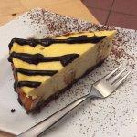 Zdjęcie Kona Coast Cafe