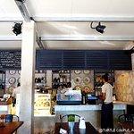 Photo de Sugar Bistro & Wine Bar