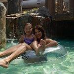 Photo de Six Flags Great Escape Lodge & Indoor Waterpark