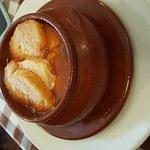 Photo of Bar Restaurante Pepi