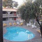 Hospitality Suite Resort Foto