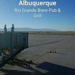 Foto de Rio Grande Brew Pub and Grill