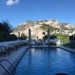 Foto di Villa Brunella