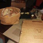 Photo de Poncelet Cheese Bar