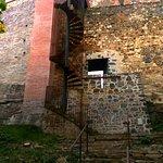 Vysehrad Castle SUITE Foto