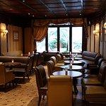 Photo de Hôtel  Mayfair Paris