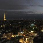 Hyatt Regency Paris Étoile Foto