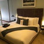 Foto The Charlee Hotels