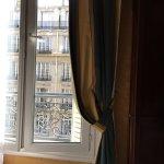 Hotel Viator - Paris Gare de Lyon Foto