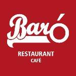 Photo de Restaurante Baro