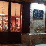 Photo of Pizzeria Filippo