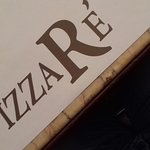 Photo of PizzaRe