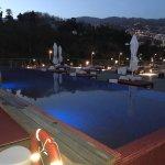Fotografia de Pestana CR7 Funchal