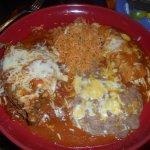 Hacienda Mexican Restaurant & Bar照片
