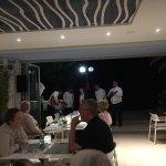 Photo of Restaurant Freyja