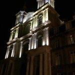 Foto van Nôtre Dame de Boulogne