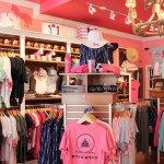 Visit our Pink Pony shop!