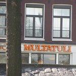 Photo of Hotel Multatuli