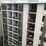 Meriton Suites North Ryde Foto