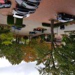 Photo of Hotel am Wasserfall