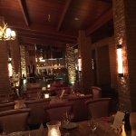 Asado Restaurant Foto