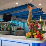 Photo of Canella Beach Hotel-Restaurant