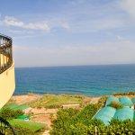 Photo de Hotel Hammamet Alger